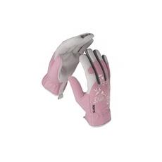 NEMMEGADOTT védőkesztyű szintetikus, mosható GUIDE 5534 (7) női