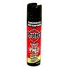 NEMMEGADOTT darázsirtó spray 400 ml