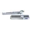 NEMMEGADOTT ajtócsukó ezüst (65-100 kg)