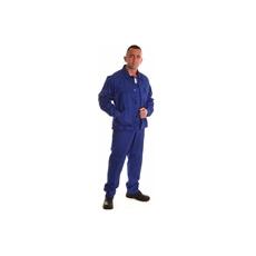 NEMMEGADOTT munkaruha dzseki ECO kék (3XL)