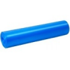 NEMMEGADOTT szemeteszsák 60L (20db) (600 x 700 x 0,015 mm)