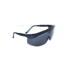 NEMMEGADOTT védőszemüveg EXPO FK-szürke S9511