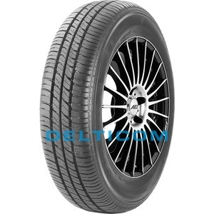 Maxxis MA 510N ( 175/70 R14 84T BSW )