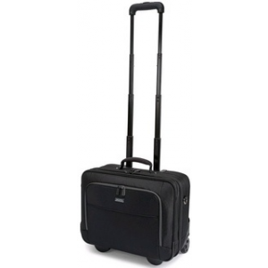Dicota Multi Roller ECO 14 - 15.6 case for notebook and clothes (D30911)