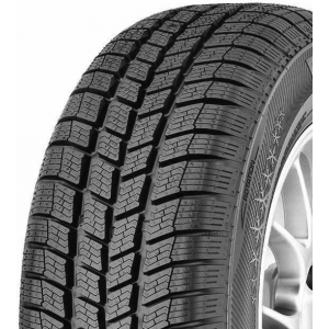 BARUM Polaris 3 215/60R17 96H 4X4