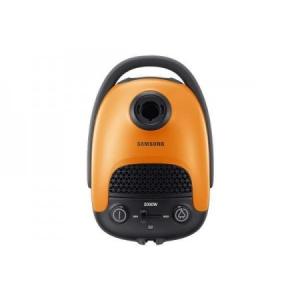 Samsung VC15F30WNEL/GE