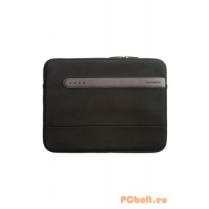 "SAMSONITE Sleeve Colorshield 15,6"" Black/Grey"