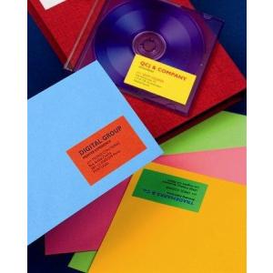 Etikett, 70x37 mm, színes, APLI, sárga, 480 etikett/csomag (LCA1591)