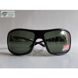 D'Angelo Polarizált lencsés UV 400 napszemüveg D021