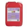 Brilliance ® Levendula illatú folyékony szappan 5 liter