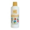 Brilliance ® Ipari tisztítószer (nem habzó)