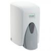 Vialli Folyékony szappanadagoló (S5) 500ml