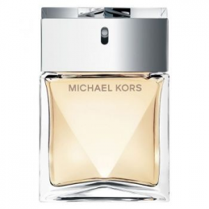 MICHAEL KORS Michael Kors EDP 50 ml