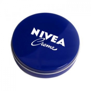 Nivea krém, 75 ml (42163145)