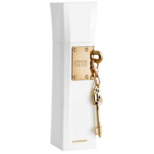 Justin Bieber The Key EDP 30 ml