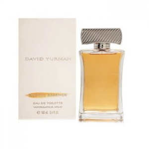 David Yurman Exotic Essence EDT 100 ml
