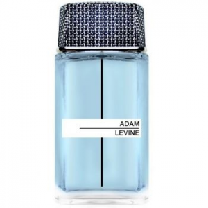 ADAM Levine Adam Levine EDP 100 ml