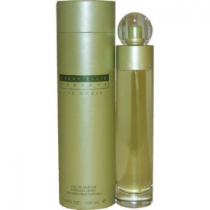 Perry Ellis Reserve EDP 100 ml