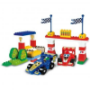Unico Cars for Kidz F1 építőkocka (UN8564)