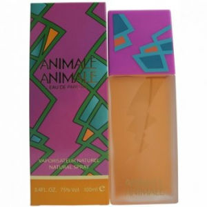 Animale Animale Animale EDP 100 ml