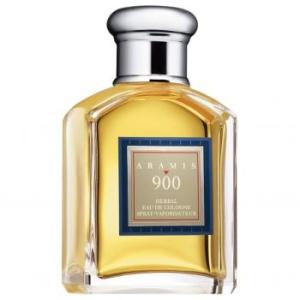 Aramis 900 EDC 100 ml