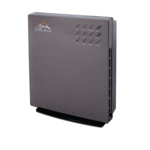 Légtisztító Heavenfresh HF 310A - intelligens szenzorok, ultra csendes levegőtisztító