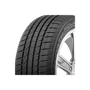MOMO W-2 North Pole XL w- 205/50 R17 93V