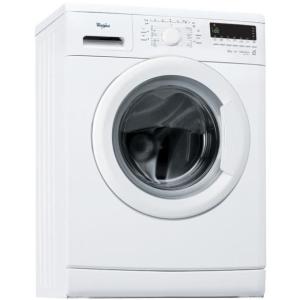 Whirlpool AWS 51011