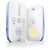 Avent Avent DECT baby monitor