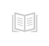- LAST MINUTE ÚTISZÓTÁR - HOLLAND - ÚJ! nyelvkönyv, szótár