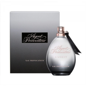 Agent Provocateur L´Agent EDT 50 ml