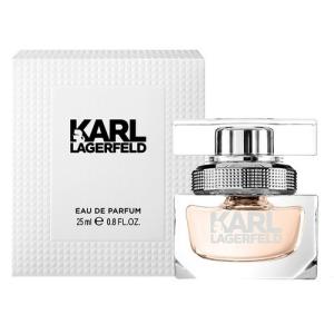 Karl Lagerfeld for Her EDP 25 ml