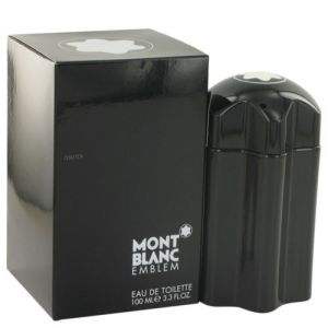 Mont Blanc Emblem EDT 100 ml