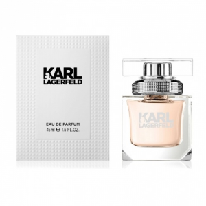 Karl Lagerfeld for Her EDP 45 ml