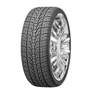 Roadstone ROADIAN HP ( 295/45 R20 114V XL )
