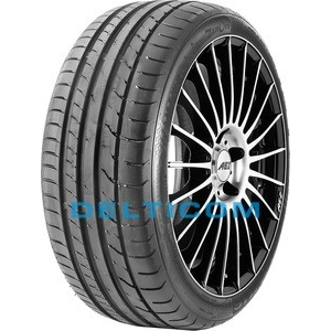 Maxxis MA VS 01 ( 245/35 ZR18 92Y XL )