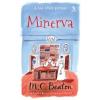 M. C. Beaton Minerva
