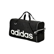 Adidas utazótáska Linear Essentials Teambag M