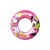 Bestway Minnie egér mintájú gyerek úszógumi