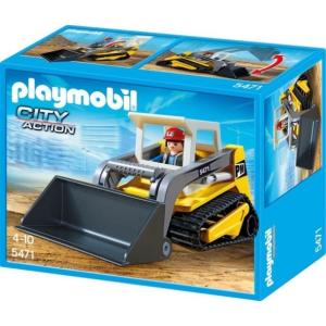 Playmobil 5471 Markoló