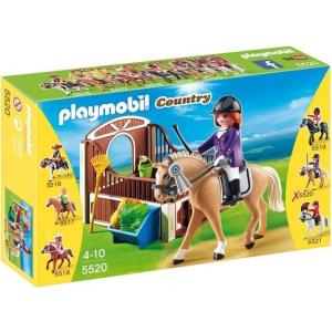 Playmobil 5520 Telivér