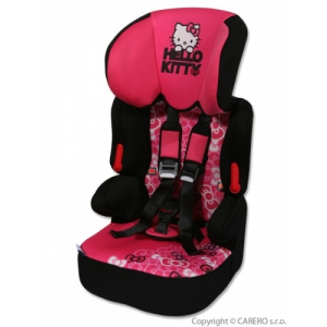 Nania Beline Sp Hello Kitty