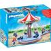 Playmobil Lánc körhinta - 5548