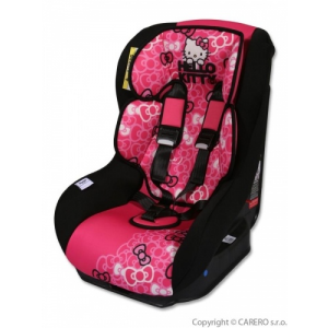 Nania Driver Hello Kitty