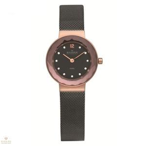 Skagen Leonora női óra - 456SRM