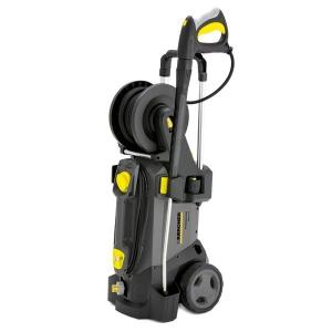 Kärcher KARCHER HD 5/15 CX PLUS EU Magasnyomású mosó 230 V 150 bar 500 l