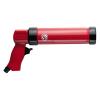 Chicago Pneumatic CP9885 Pneumatikus kinyomó pisztoly