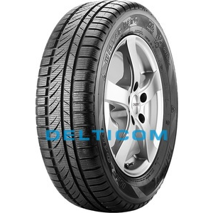 Infinity INF 049 ( 265/70 R17 115T BSW )