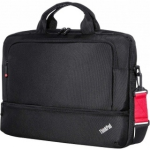 Lenovo THINKPAD ESSENTIAL TOPLOAD CASE (4X40E77328)
