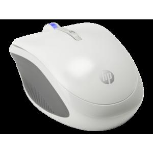 HP X3300